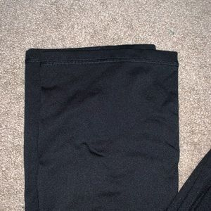 American Eagle Outfitters Other - Sweatpants